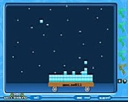 Build the Ice Blocks online �j j�t�k